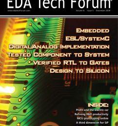 eda tech forum journal [ 1163 x 1575 Pixel ]