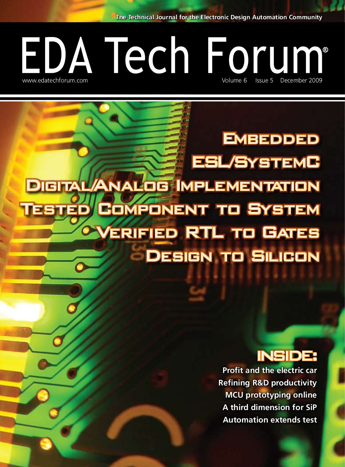 hight resolution of eda tech forum journal