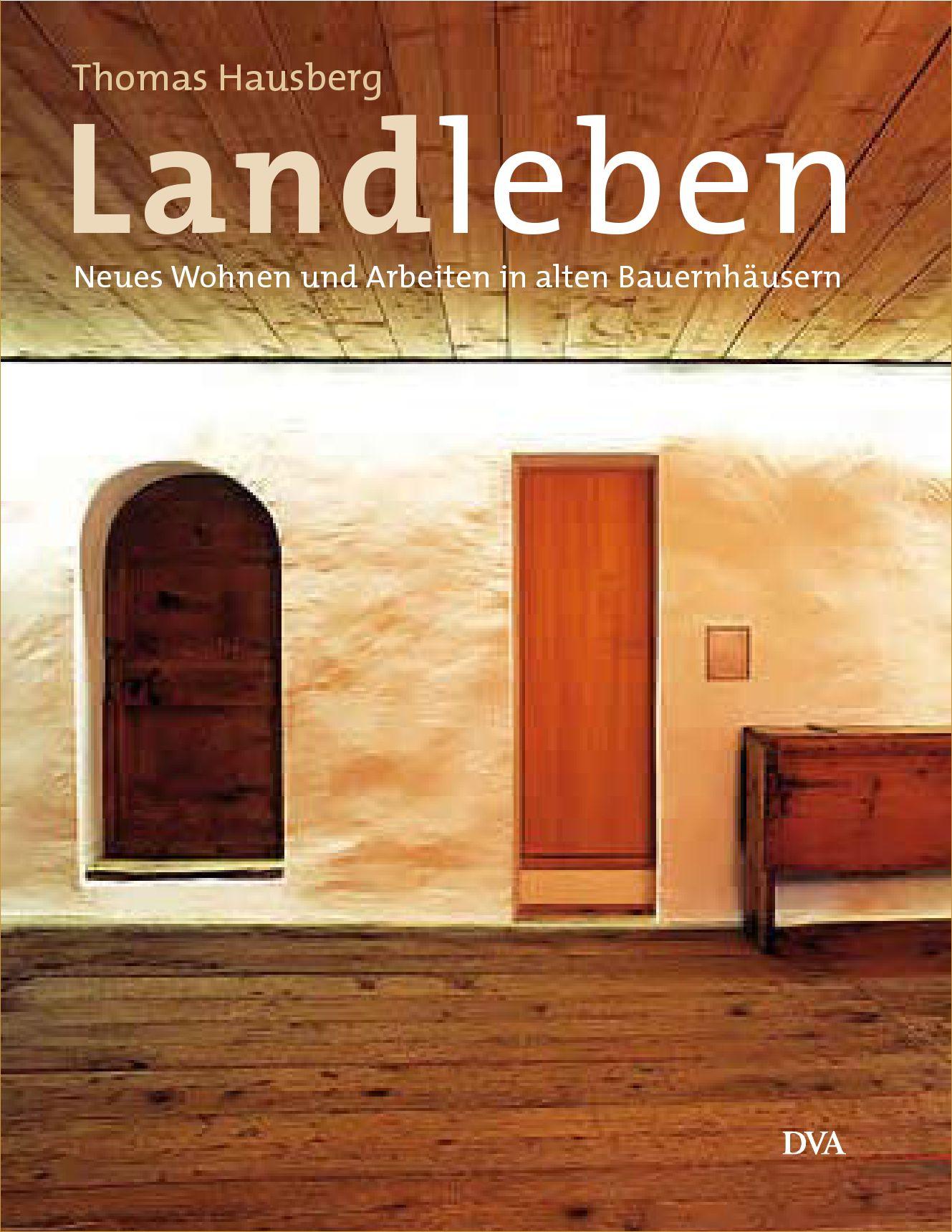 Landleben By Thomas Hausberg - Issuu