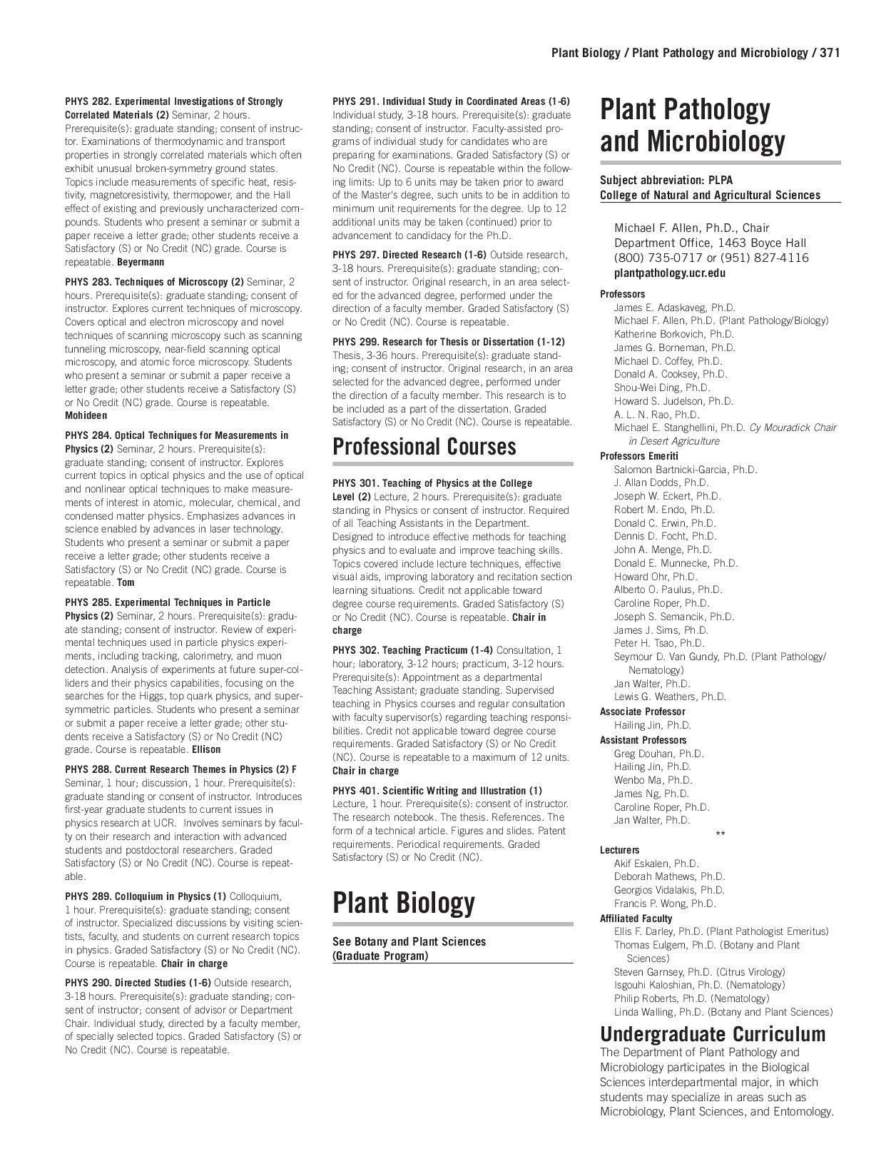 Phd dissertations online ga tech