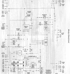 mitsubishi express wiring diagram data wiring diagram l300 wiring diagram l300 wiring diagram [ 1150 x 1500 Pixel ]