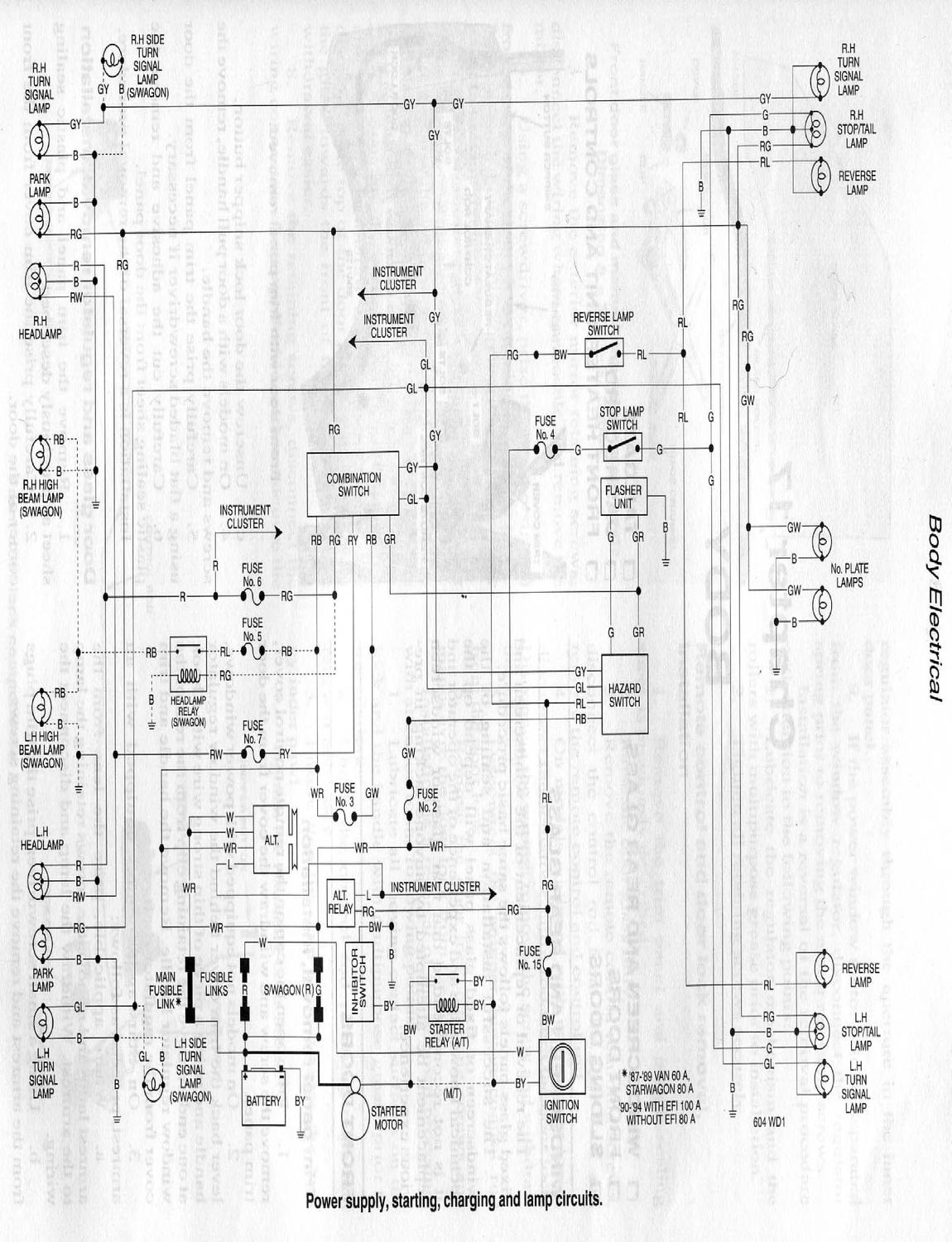 hight resolution of mitsubishi l300 wiring diagram wiring library mitsubishi 4m40 engine timing mitsubishi l300 heater wiring diagram