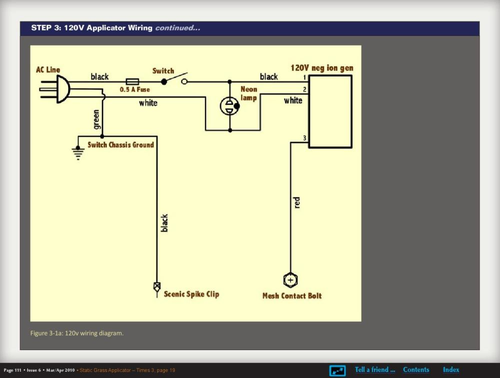medium resolution of fg wilson control panel wiring diagram images gallery
