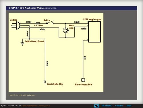 small resolution of fg wilson control panel wiring diagram images gallery