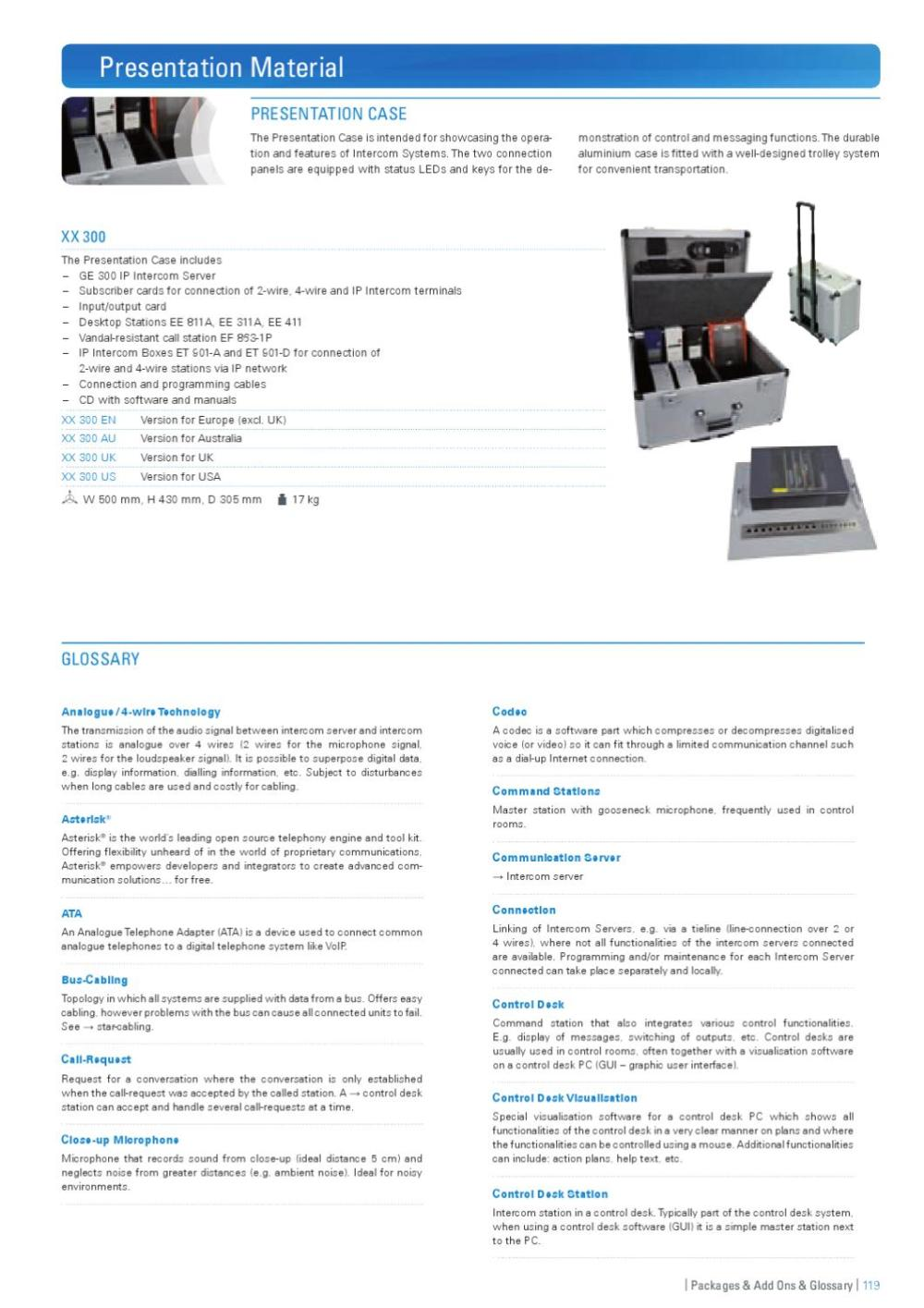 medium resolution of 4 line telephone wiring system