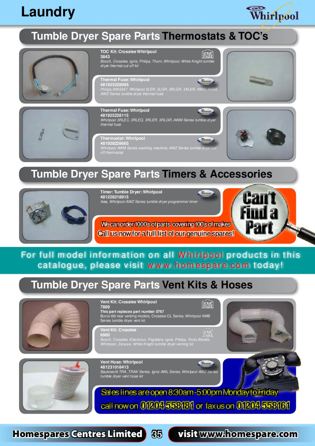 white knight tumble dryer wiring diagram 3 way switch with 2 lights spare parts manual reviewmotors co