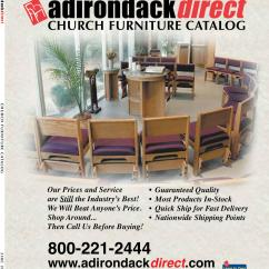 Cheap Church Chairs Rent Chair Covers Adirondack Catalog 2010 By Atd American Co Issuu