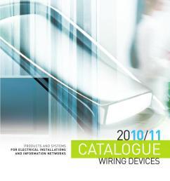 http www bizflips com library pdf new legrand catalogue by brochures uk ltd issuu [ 1060 x 1500 Pixel ]