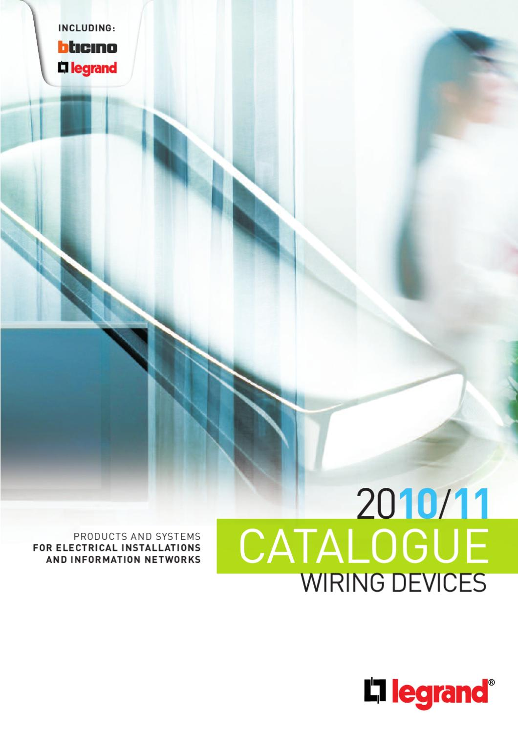 hight resolution of http www bizflips com library pdf new legrand catalogue by brochures uk ltd issuu