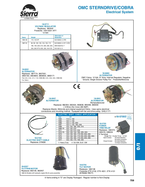 one wire alternator wiring diagram mopar jeep diagrams denso ac