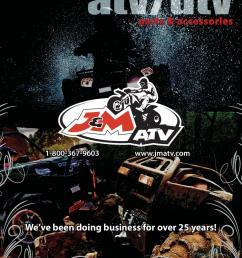 j m atv supply atv utv parts catalog version 21 by j m atv supply issuu [ 1159 x 1500 Pixel ]