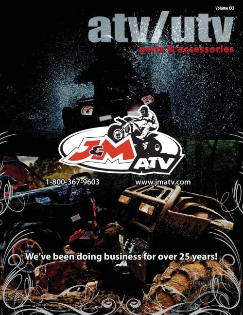 small resolution of j m atv supply atv utv parts catalog version 21 by j m atv supply issuu
