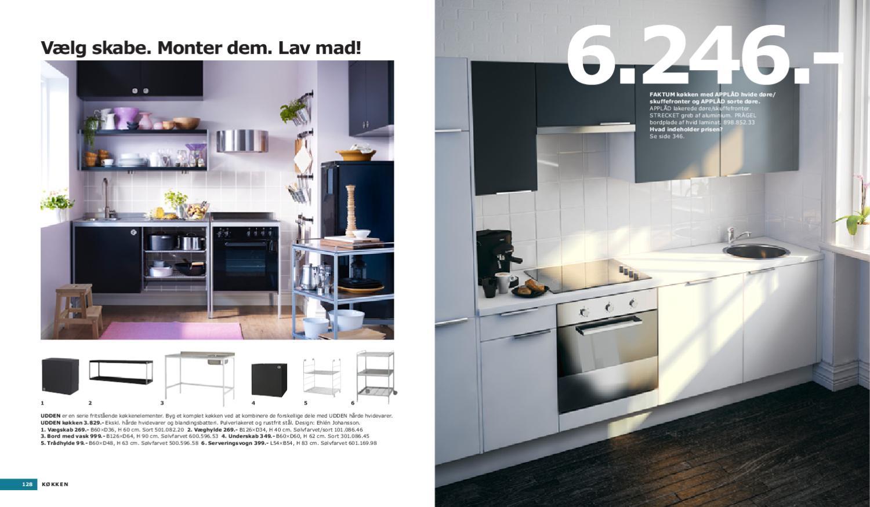 neue fronten fr kche ambiente with neue fronten fr kche elegant ikea with neue fronten fr kche. Black Bedroom Furniture Sets. Home Design Ideas