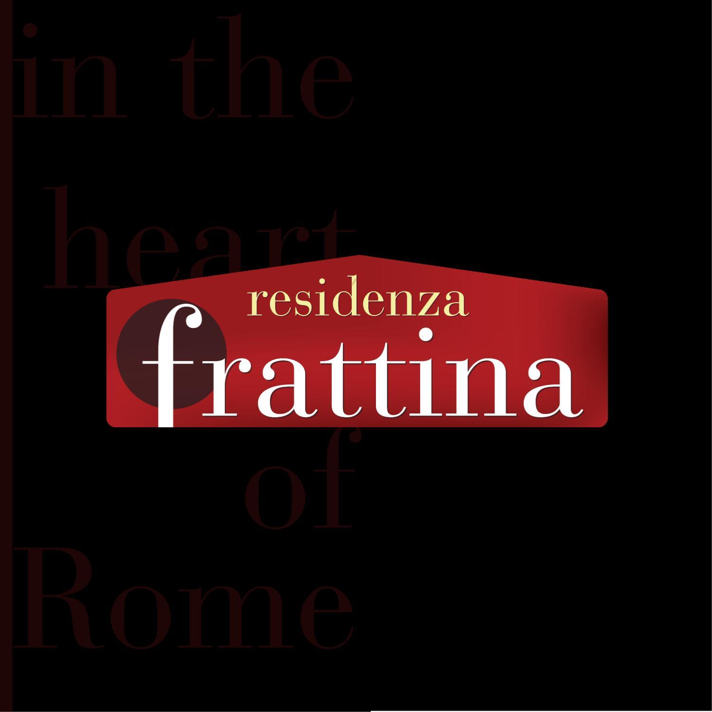 Digital Brochure Residenza Frattina Rome Italy By