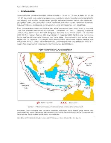 Tiga Lempeng Di Indonesia : lempeng, indonesia, Keuntungan, Indonesia, Berada, Jalur, Pertemuan, Lempeng, Yaitu, Eurasia