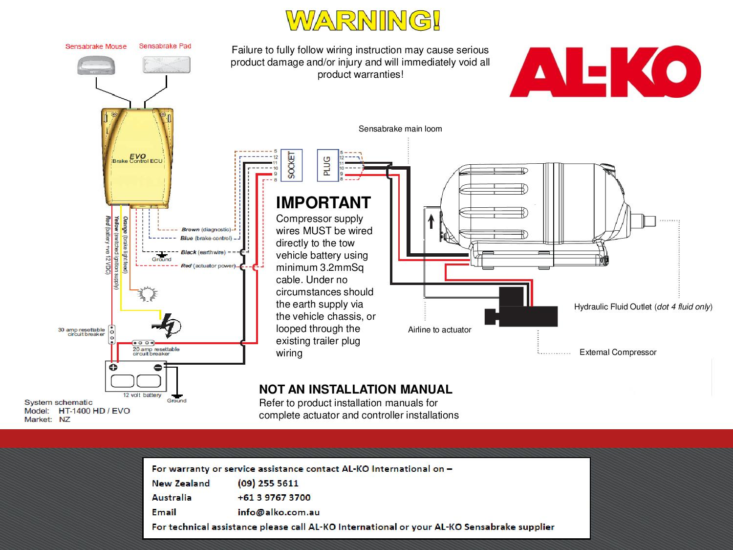 actuator wiring diagram limit switch ht1400 hd by myboatingshop com issuu