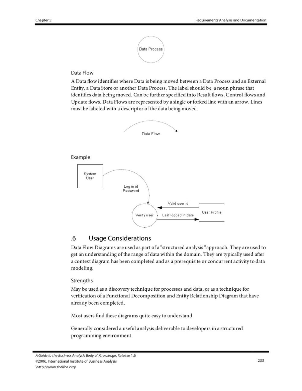 medium resolution of proces flow diagram busines analyst