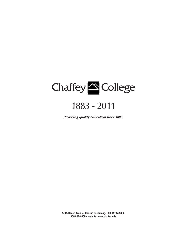 hight resolution of Catalog 2010-2011 by Ben Bull - issuu