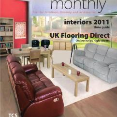 Beaumont Sofa Bjs Star Manufacturer Interiors Monthly January 2011 By Issuu