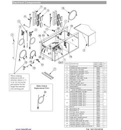 mbb interlift wiring diagram 28 wiring diagram images eagle lift wiring diagram mbb interlift wiring diagram for 83269925 [ 1159 x 1500 Pixel ]