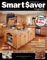 Smart Saver Magazine SFV 01/11 by Smart Saver Magazine - Issuu