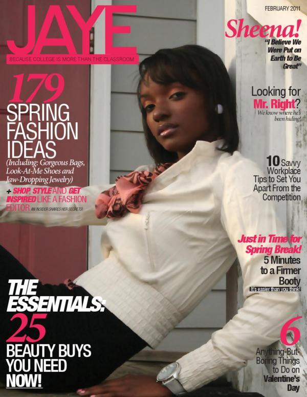 Ubqari Magazine Jan 2011 - Year of Clean Water