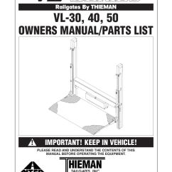 1955 Mg Wiring Diagram Mitsubishi Magna Stereo Anthony Lift Gate Willys Cj2a
