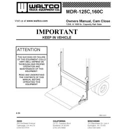 thieman lift gate wiring diagram lift master gate openers truck lift gate wiring diagrams mbb lift [ 1159 x 1500 Pixel ]