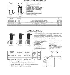 circuit diagram ks1 my wiring diagram circuit diagram ks1 [ 1159 x 1500 Pixel ]