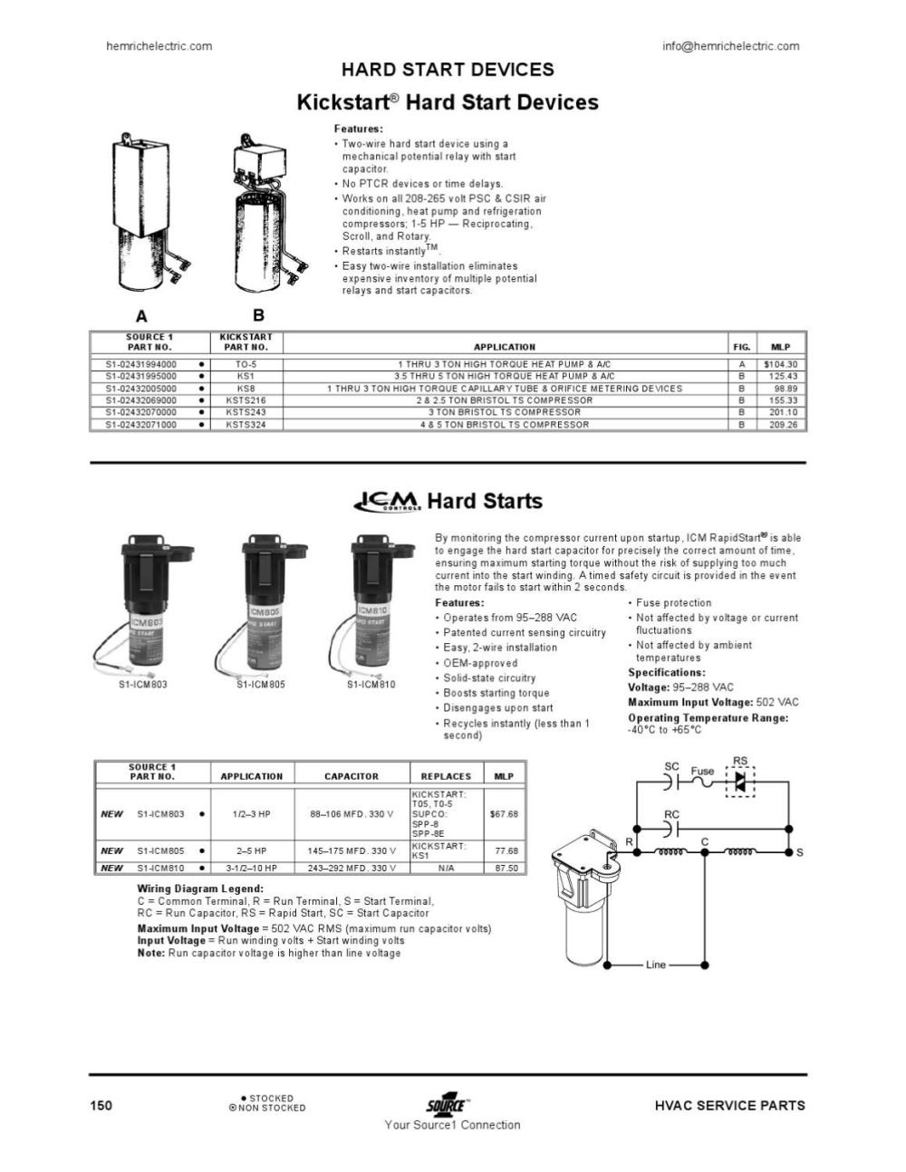 medium resolution of source1 hvac parts and supply