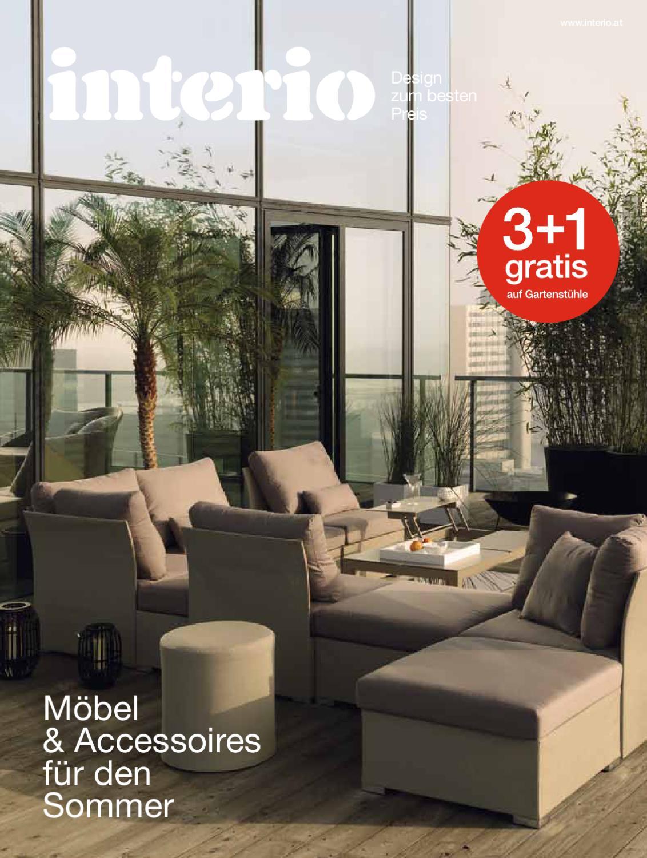 Mobel Interio 1000 Engaging Interior Design Photos Pexels Free