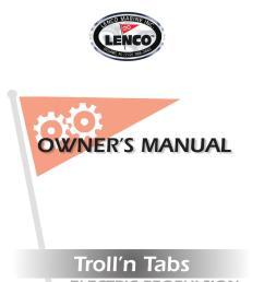 wiring diagram ben t trim tabs besides ben t trim tab rocker switch wiring diagram ben t trim tabs besides ben t trim tab rocker switch [ 1159 x 1500 Pixel ]