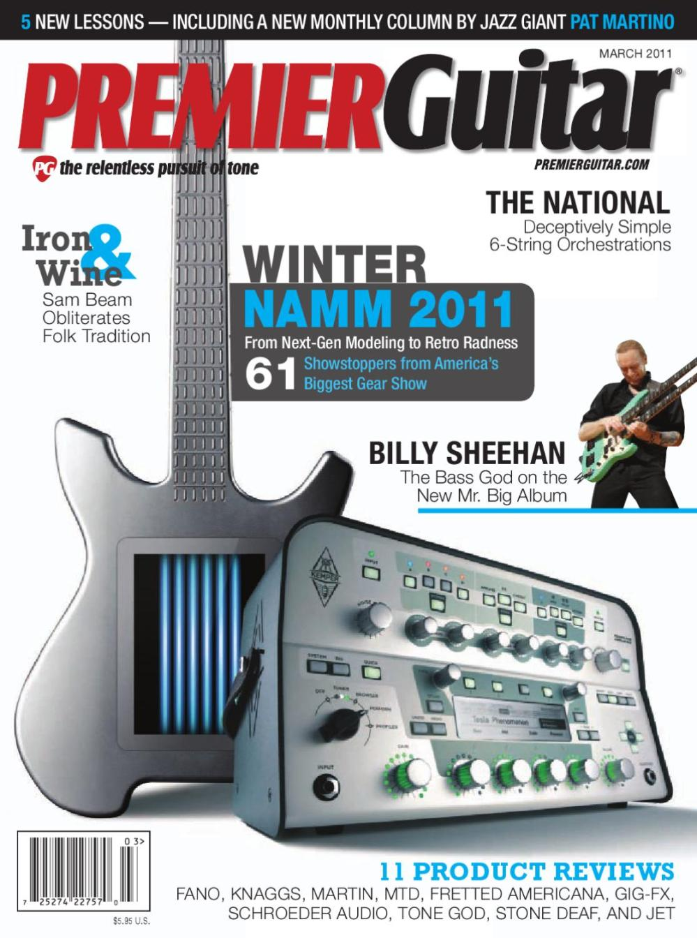 medium resolution of kimgston electric bass guitar wiring diagrams
