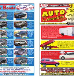 03 30 11 auto connection magazine by auto connection magazine issuu charging circuit diagram of 1979 gmc light duty truck series 1035 [ 1500 x 1250 Pixel ]