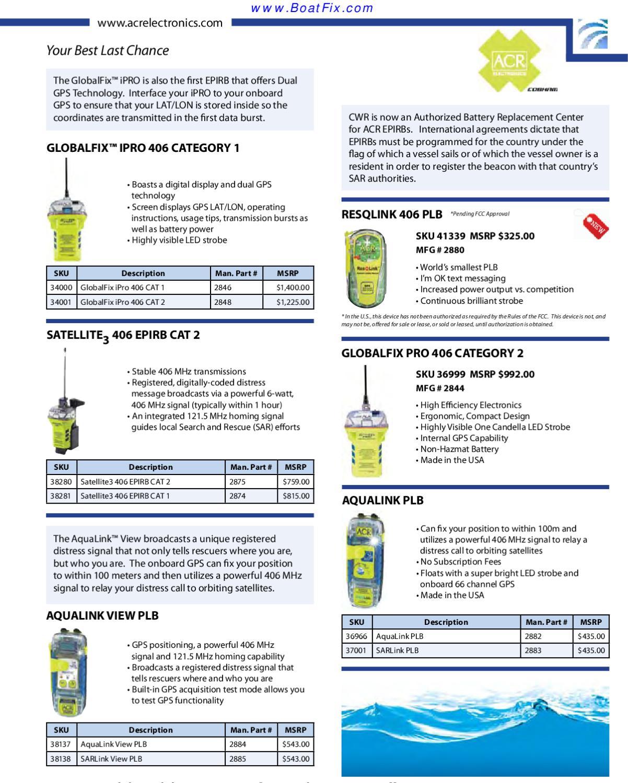 hight resolution of boatfix electronics by boatfix inc issuu mic wiring review ebooks 320 x 240 jpeg 6kb motorola desk mic wiring