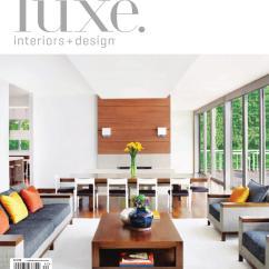 Your Chair Covers Inc Promo Code Amazon Ergonomic Luxe Interior 43 Design Chicago By Sandow Media Issuu