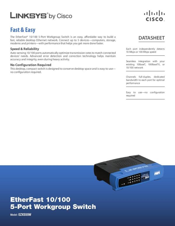 Free Pdf Linksys Rvl200 Router Manual - Year of Clean Water