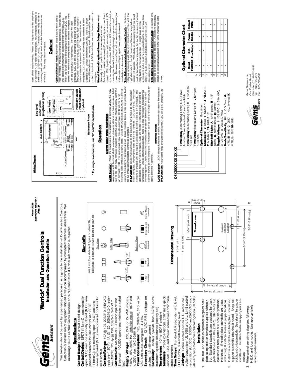 medium resolution of ajax boiler wiring diagram wiring diagrams schema home boiler fire sensor wiring ajax boiler wiring diagram