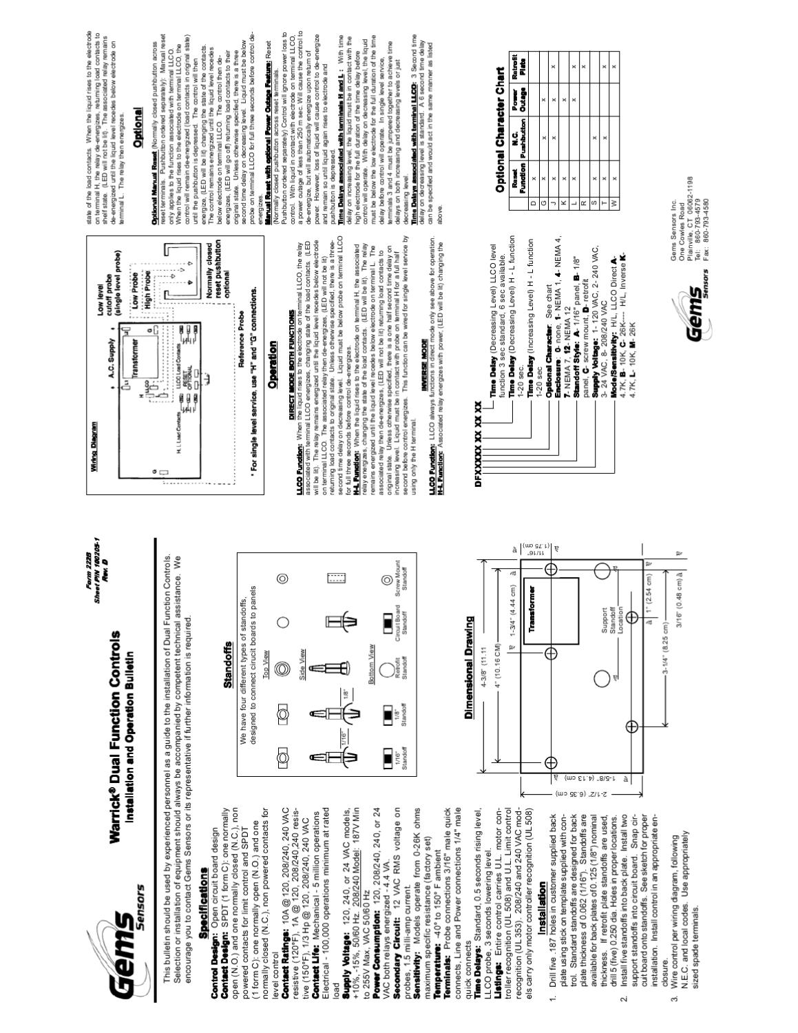 hight resolution of ajax boiler wiring diagram wiring diagrams schema home boiler fire sensor wiring ajax boiler wiring diagram