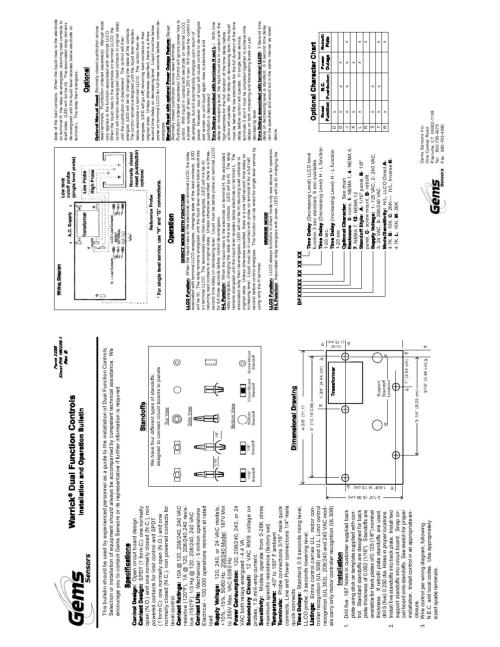 small resolution of ajax boiler wiring diagram wiring diagrams schema home boiler fire sensor wiring ajax boiler wiring diagram