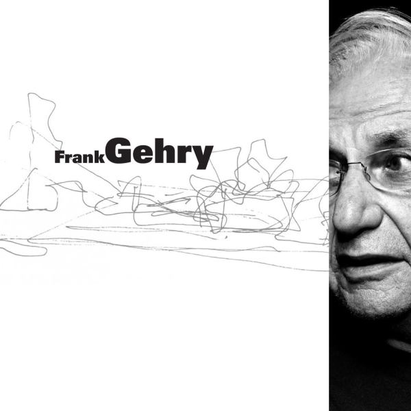 Frank Gehry Amanda Meng - Issuu