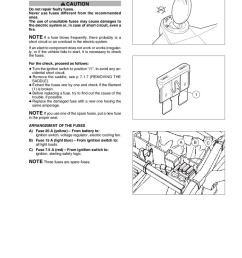 aprilia pegaso strada wiring diagram [ 1060 x 1500 Pixel ]