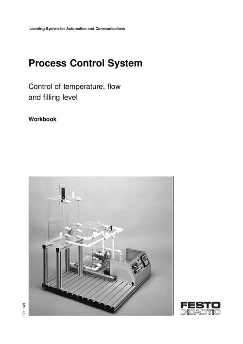 small resolution of process control system workbook by festo