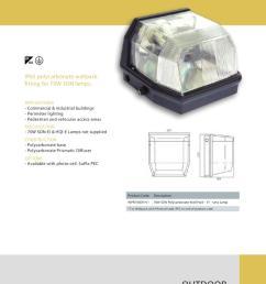 commercial photocell diagram [ 1060 x 1500 Pixel ]