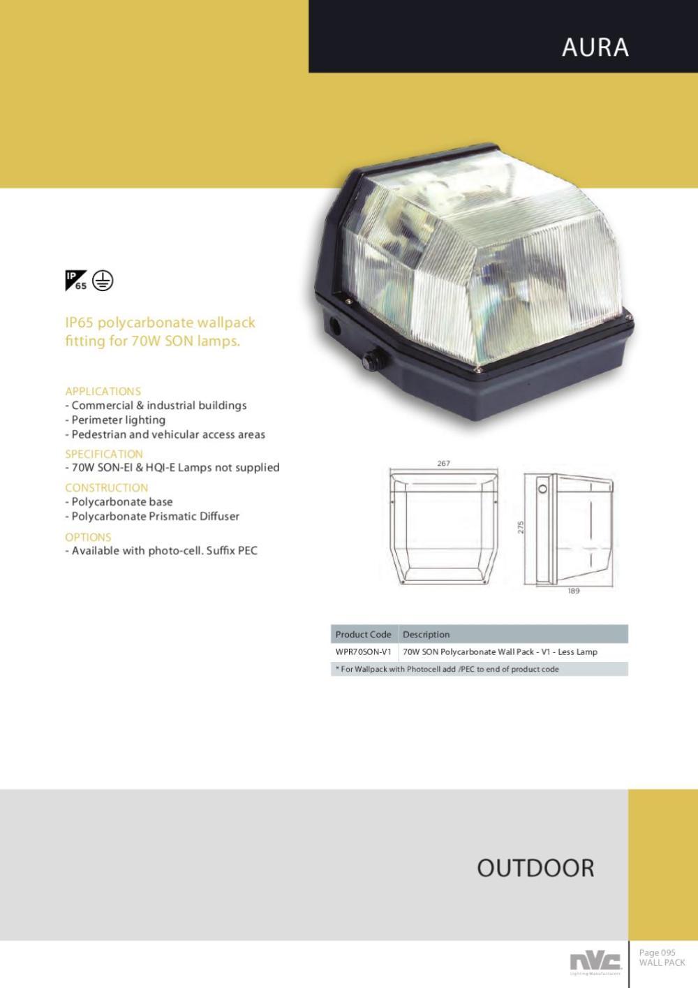 medium resolution of commercial photocell diagram