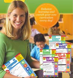August 2011 Catalog by Evan-Moor Educational Publishers - issuu [ 1500 x 1107 Pixel ]