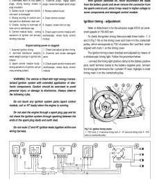 lada 4x4 niva 1700 repair manual part 3 [ 1059 x 1500 Pixel ]