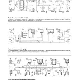 illuminated switch wiring diagram with relay [ 1059 x 1500 Pixel ]
