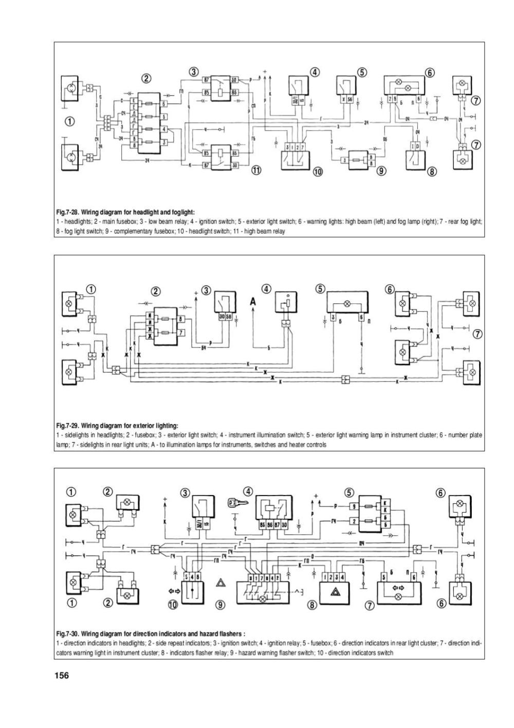 medium resolution of illuminated switch wiring diagram with relay