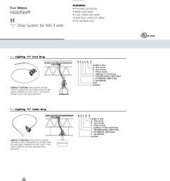 holophane ballast wiring diagrams wiring diagram t12 ballast wiring diagram t8 ballast wiring diagram [ 1159 x 1500 Pixel ]